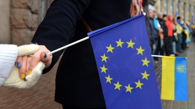 Украина получила плохой сигнал: дипломат о скандале в Евросоюзе