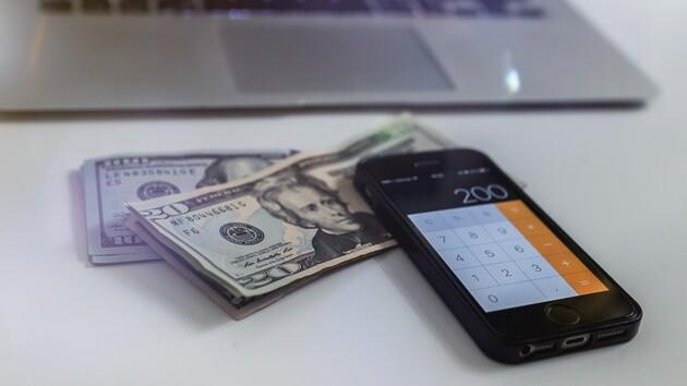 Без прогнозов по доллару: глава Минфина рассказала о проблеме с бюджетом-2020