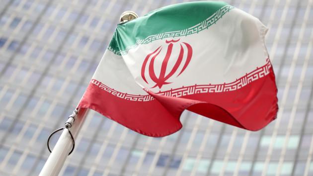 Иран может производить в день по 60 центрифуг для обогащения урана