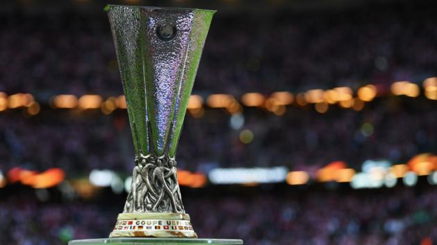 Лига Европы: расписание и результаты ответных матчей третьего раунда квалификации