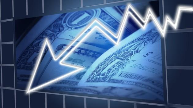 Доллар на межбанке приблизился к психологической отметке