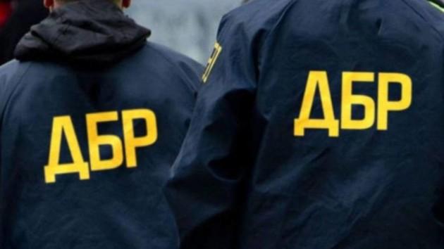 В ГБР заявили об обысках на таможнях