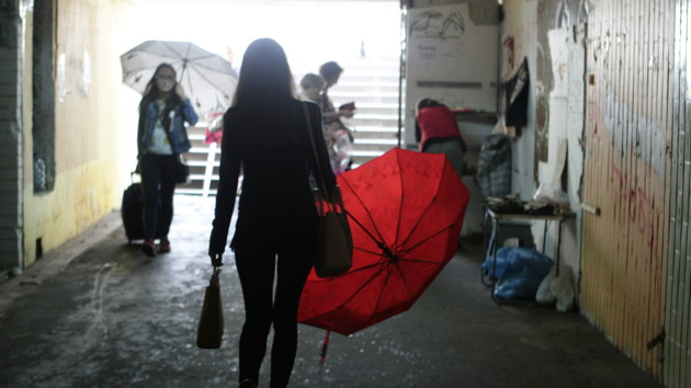 Грозы, град и шквалы: спасатели предупредили об ухудшении погоды в Украине