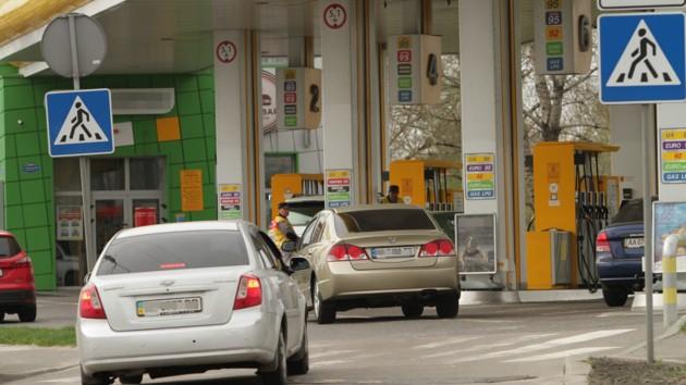 Ринок палива: як змінилися ціни і де вигідніше заправлятися, фото-1