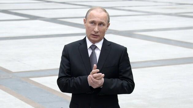 """Путин сделал заявление по дальнейшим переговорам в """"нормандском формате"""""""