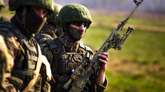 Боевики на Донбассе открыли огонь по украинским военным: есть погибшие и раненые
