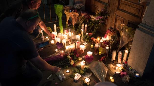 Эксперт рассказал, что подпитывает терроризм в США