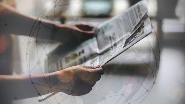 Дело Грымчака, ликвидация УАПЦ и рекордный рост экономики: итоги недели