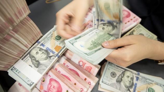 Эксперт рассказал, как китайская валюта бьет по России