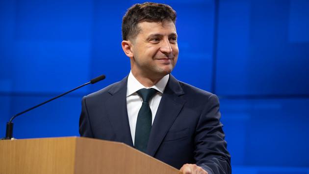 """""""Очень правильный шаг"""": дипломат объяснил важность визита Зеленского в Турцию"""