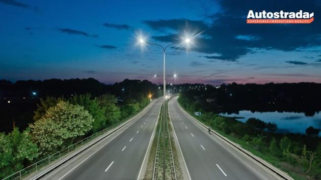 «Автострада» получила международную сертификацию ISO 9001 и присоединилась к глобальной системе контроля качества строительства FIDIC