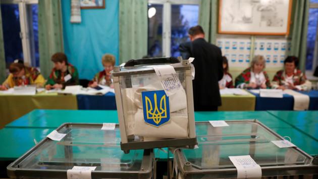 Голосувати тільки тим, хто платить податки: чи можна втілити цю ідею в Україні, фото-1
