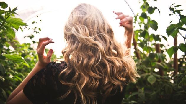 Лунный календарь стрижек на сентябрь 2019: когда можно стричь волосы