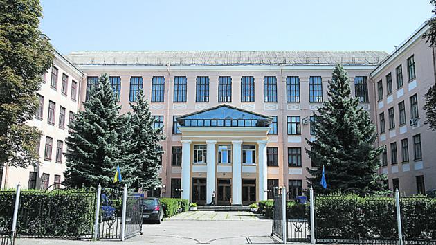 Прогулка по Киеву: ТОП мест, которые нужно посмотреть на малоизвестной Шулявке