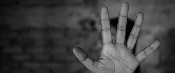 В Европе провели масштабную операцию по борьбе с торговлей детьми: подробности