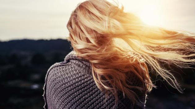Лунный календарь окрашивания волос на сентябрь 2019 года: благоприятные дни