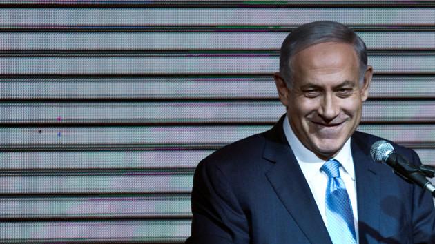 Премьер Израиля едет в Украину: СМИ назвали настоящую причину