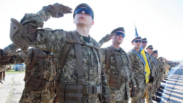З дзвонами і лекваром: як Україна святкуватиме День Незалежності, фото-1
