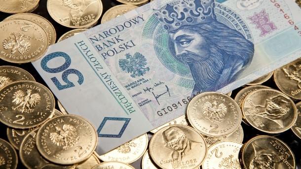 Польша отменила налог, какие выгоды для заробитчан?