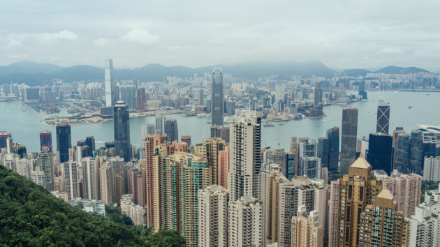Путешествие в Китай: особенности, советы, цены и лайфхаки