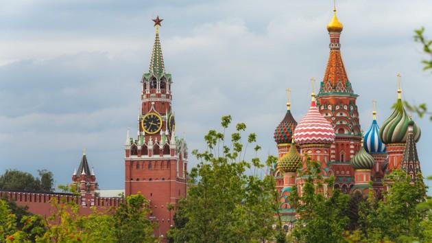 """Украина выслала российского дипломата: как """"отомстит"""" Кремль"""