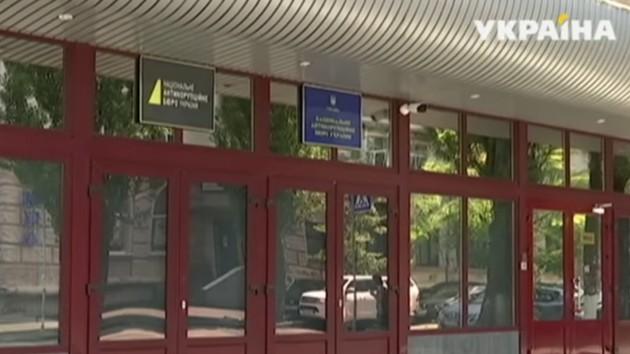 В компании ДТЭК озвучили свою официальную позицию относительно допросов сотрудников