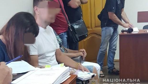 В Хмельницкой области мошенник обманул Героя Украины на 20 тысяч долларов