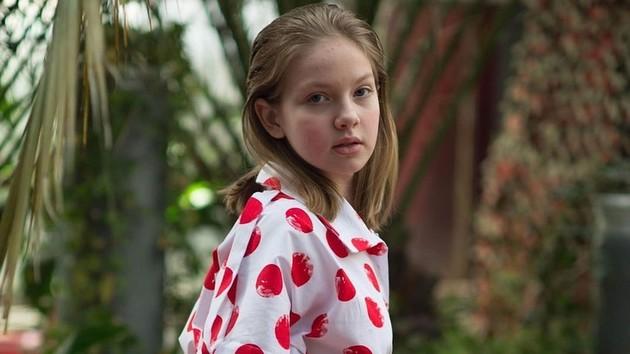 В финал детского Евровидения 2019 прошла дочь Евгения Кошевого: видео песни