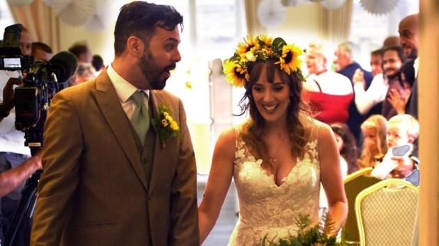 Накормили отходами: экономные молодожены повергли в шок гостей свадьбы