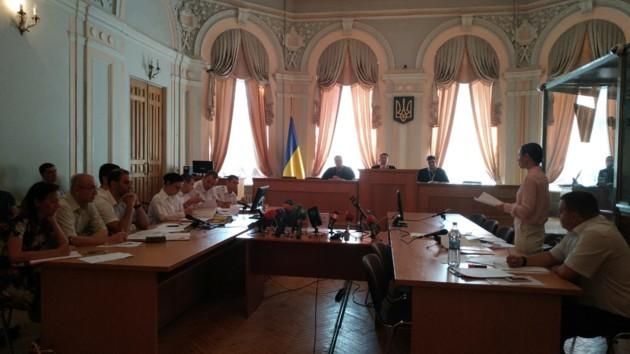 Апелляции Зайцевой и Дронова: стал известен вердикт суда