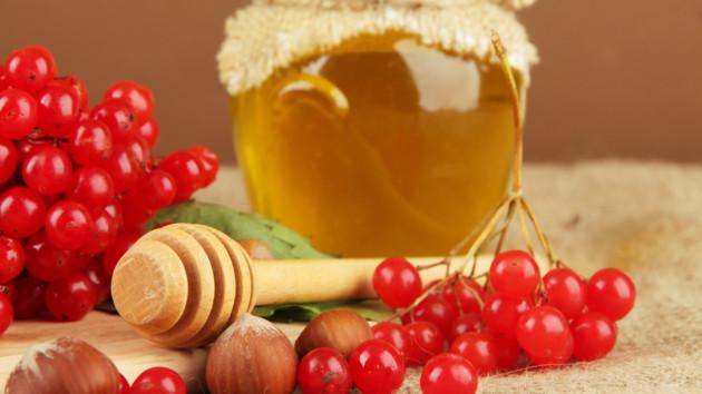 Медовый Спас 2019: какой мед самый полезный и как его правильно есть