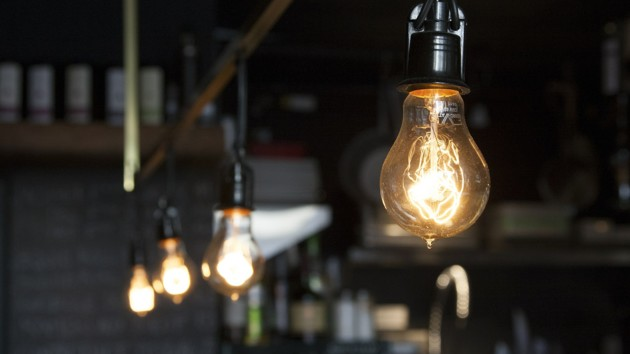 Телевизоры и лампочки в Украине начнут проверять на энергоэффективность