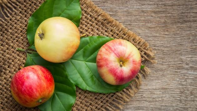 Яблочный Спас 2019: что нельзя делать в праздник