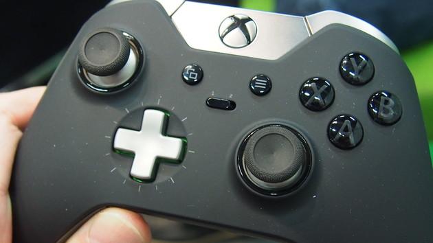 В 4 раза мощнее: новый Microsoft Xbox будет загружать игры мгновенно