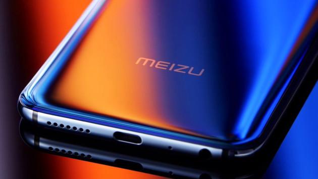 """Бьет рекорды: Meizu готовит новый """"смартфон-убийцу"""" Xiaomi"""