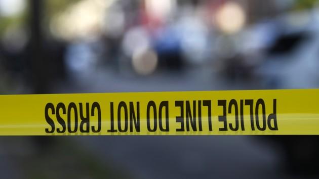 В США расстреляли авиабазу ВМС: есть раненый