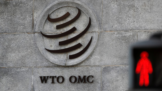 Затронет и Украину: что будет, если США выйдут из ВТО