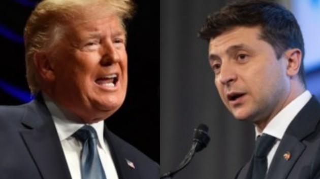 Встреча Зеленского и Трампа: Чалый указал на важный аспект