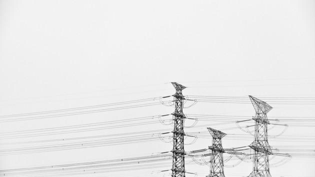 Электричество из России рассорило Латвию и Литву: подробности