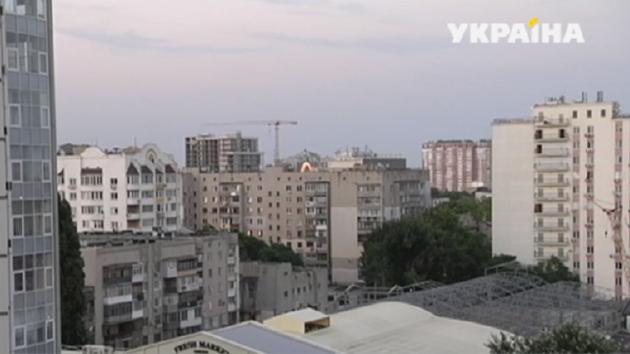 """В Одессе аферисты собирали деньги """"на похороны"""", которых не было"""