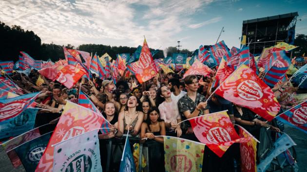 Sziget 2019: как прошел масштабный музыкальный фестиваль