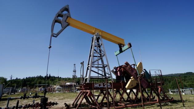 """Разделения """"Укрнафты"""" не будет: """"Нафтогаз"""" отказался от идеи"""