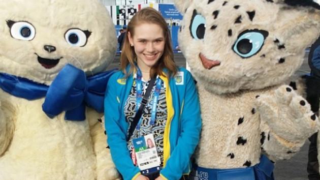 Легион с паспортом UA: истории натурализации иностранцев в украинском спорте