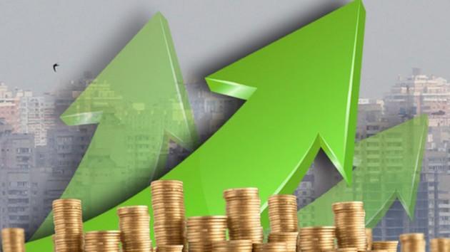 Экономика Украины растет неожиданно быстро: Bloomberg указал на прогресс