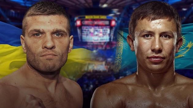 Деревянченко договорился о чемпионском бое с боксером, которого боялся сам Кличко