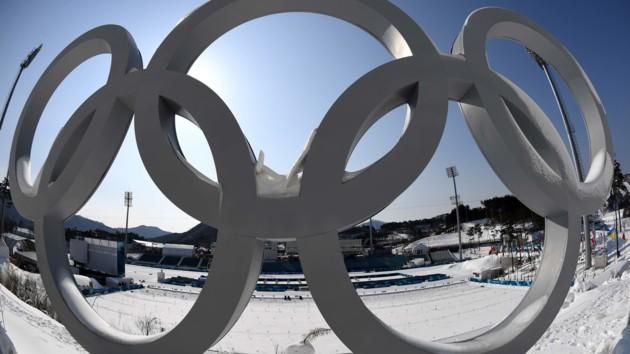 Разрушительные последствия: Италию могут отстранить от Олимпиады-2020 и забрать Игры-2026