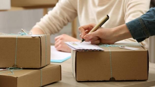 Что нужно знать, чтобы не стать жертвой почтовых аферистов