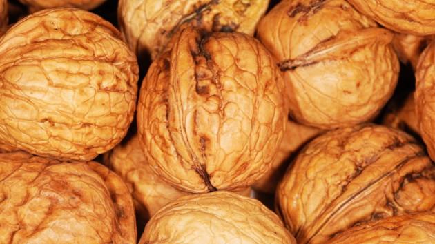 Ореховый Спас 2019: что нельзя делать в праздник