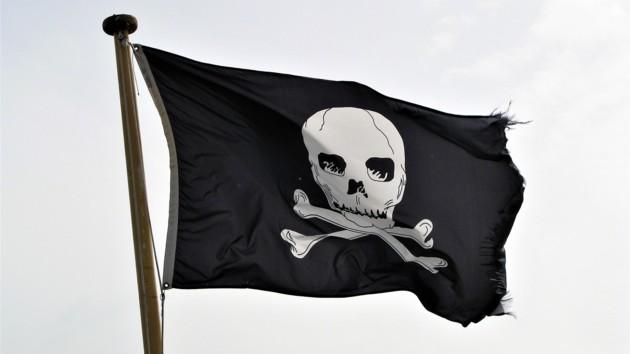 Атака пиратов в Африке: в МИД узнали о попавших в плен украинцах