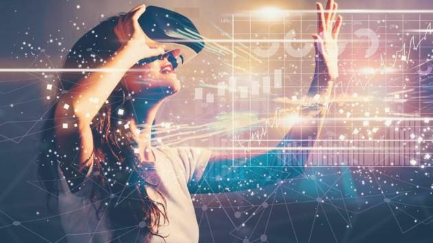 Как изменится мир к 2025 году: ТОП-10 технологических предсказаний